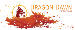 dragondawnstore