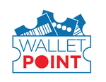 Wallet Point