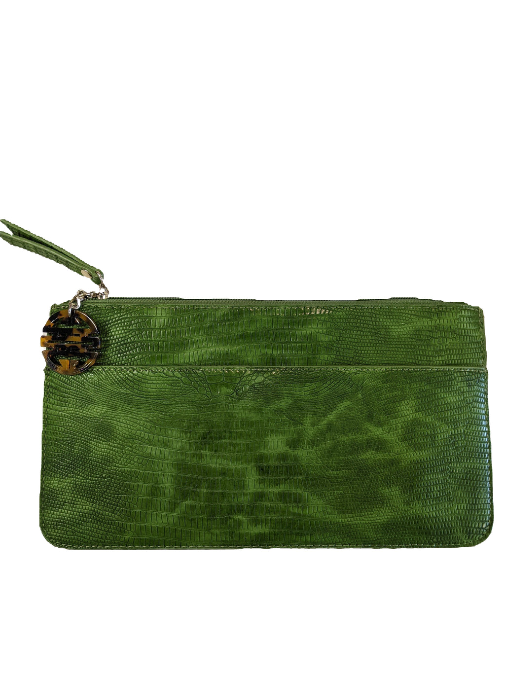 Clutch by Chico's size Medium