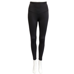 Athletic Bottoms by Aerie Size M - BRAND: AERIE . STYLE: LEGGINGS. COLOR: BLACK. SIZE: MEDIUM. SKU: 40321024195.