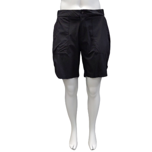 Shorts by Freellife Size XXL - BRAND: FREELLIFE . COLOR: BLACK . SIZE: XX-LARGE. SKU: 40321012765.