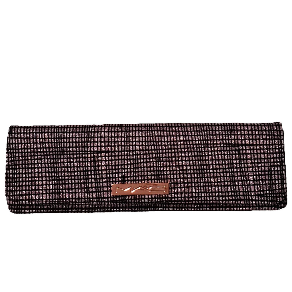 Clutch by MAC Size S