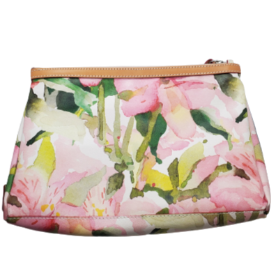 Clutch by Cavalcanti Size L