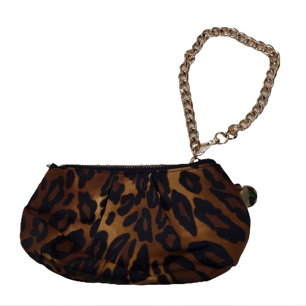 Wristlet by Chico's Small