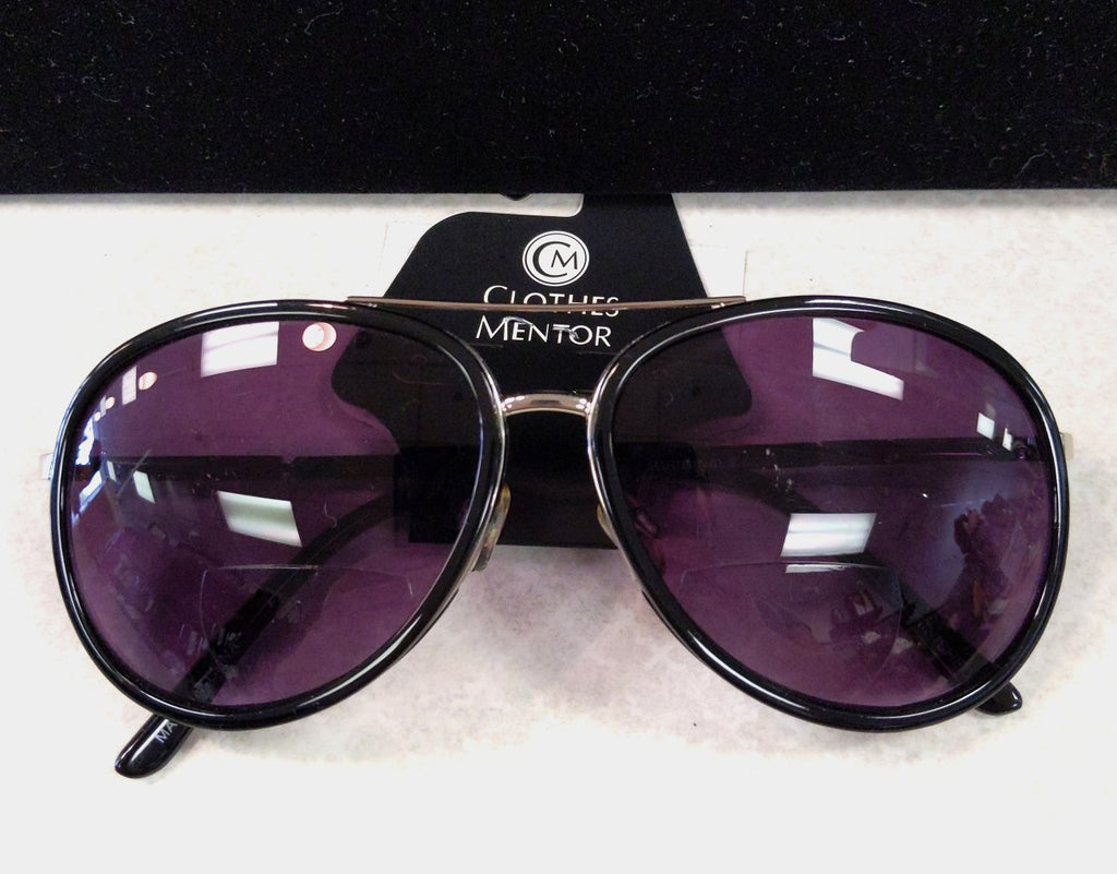 Sunglasses by Clothes Mentor