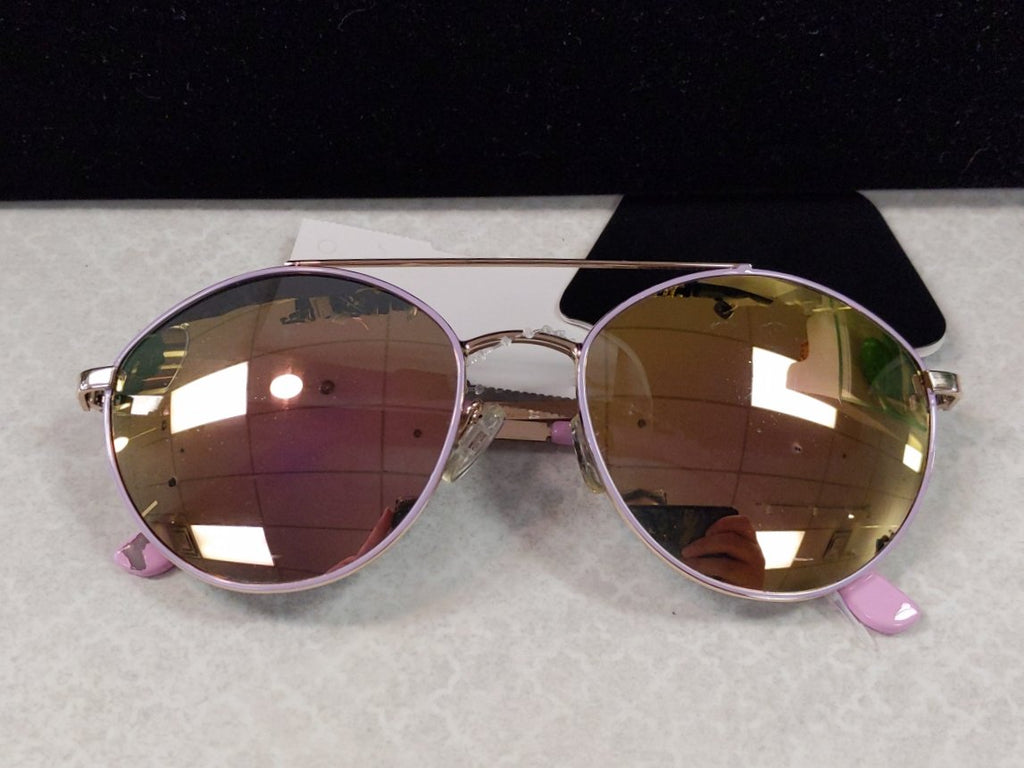 Sunglasses by Steve Madden