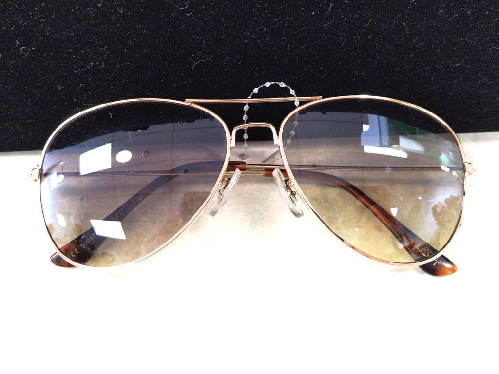 Sunglasses by Loft