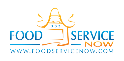 Foodservicenow