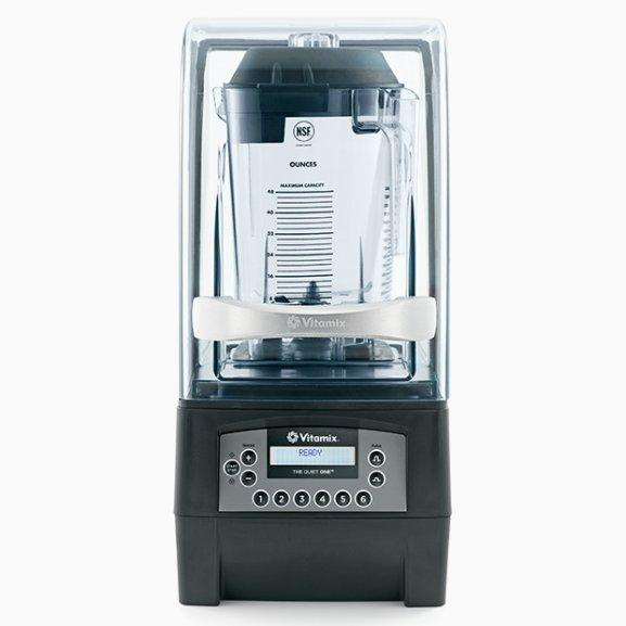 Vitamix The Quiet One® Commercial Blender
