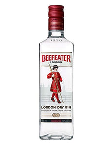 Beefeater Dry Gin 750ML