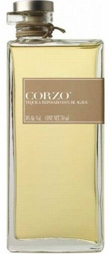 Corzo Reposado Tequila 750ml