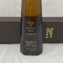 Load image into Gallery viewer, Don Julio 1942 Anejo Tequila 750ML