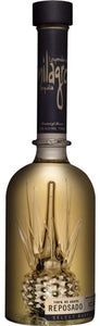 Milagro Select Reposado Tequila 750ML