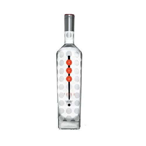Yes Vodka 750 ml