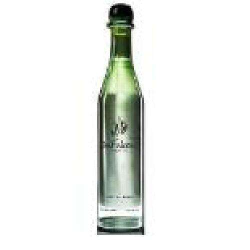 Don Fulano Plata Suave Tequila 750ML