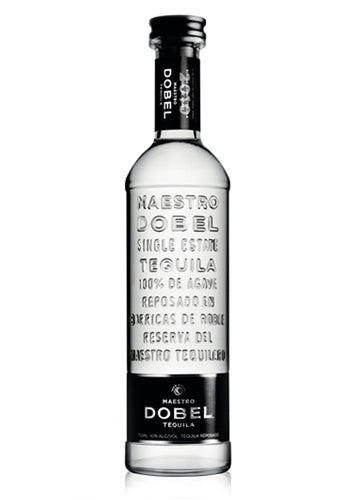 Maestro Dobel Diamante Tequila 750ML