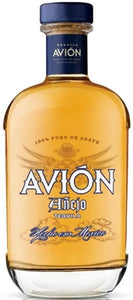 Avion Anejo Tequila 750ML