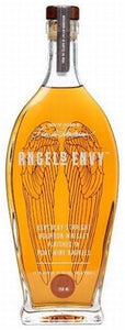 Angel's Envy Kentucky Straight Bourbon 750ML