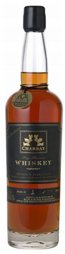 Charbay Hop Flavored Whiskey Release III