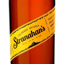 Load image into Gallery viewer, Stranahan's Colorado Whiskey 750ml