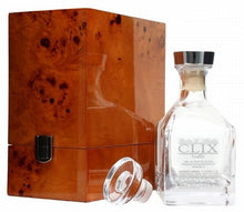 Load image into Gallery viewer, Clix Vodka 750ml