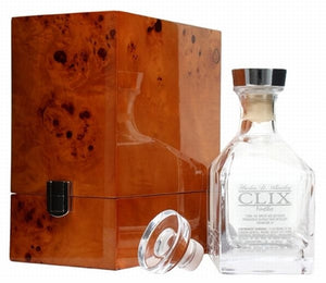 Clix Vodka 750ml