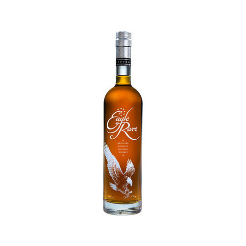 Eagle Rare Straight Bourbon Whiskey Aged 10yrs  1.75L