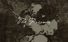 Load image into Gallery viewer, The Prisoner Wine Company 'The Prisoner' Napa Valley Red Wine 750ml