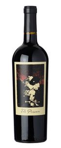 The Prisoner Wine Company 'The Prisoner' Napa Valley Red Wine 750ml