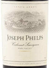 Load image into Gallery viewer, Joseph Phelps Cabernet Sauvignon 750ml