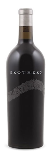 Rodney Strong Brothers Cabernet Sauvignon 750ml