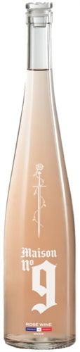 Maison No. 9 Rose Wine