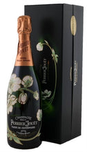 Load image into Gallery viewer, Perrier Jouet Fleurr Champagne Gift Box