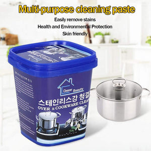 [Buy 1 Take 1 FREE] Korean Cookware Cleaner Authentic 1KG