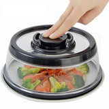 [BUY 1 TAKE 1 FREE]Extra large FOODSAVER® AIRTIGHT VACUUM FOOD SEALER
