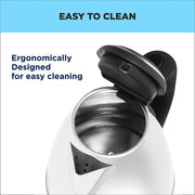Butterfly EKN 1.5-Litre Water Kettle