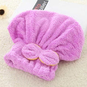 New Wearable Bath Towel Superfine Fiber Towels Soft and Absorbent Chic Towel for Autumn Hotel Home Bathroom Gifts Women Bathrobe
