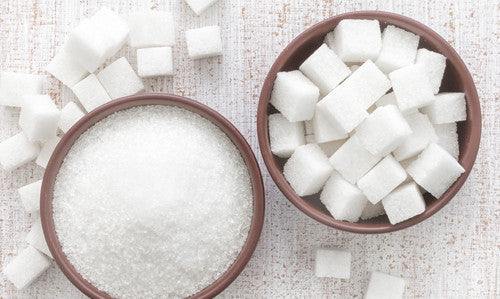 Sugar Cravings Diminished, Weight Management