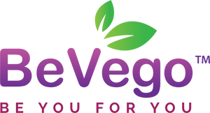 high quality vegan protein powder | Protein powder shake | plant protein foods | vegan smoothies | vegan meal replacement | superfood | Protein powder | plant based model | vegan gingerbread protein | protein smoothies | plant based athlete | MYBEVEGO