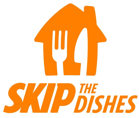 Order N'ata Cosa delivery via Skip the Dishes!