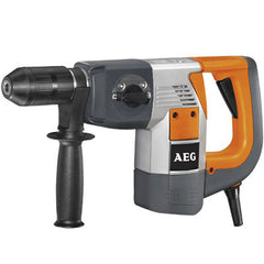 AEG Chipping Hammer PM 3