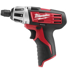 Milwaukee 2401-80 Factory Reconditioned M12 12-volt Cordless Sub-compa