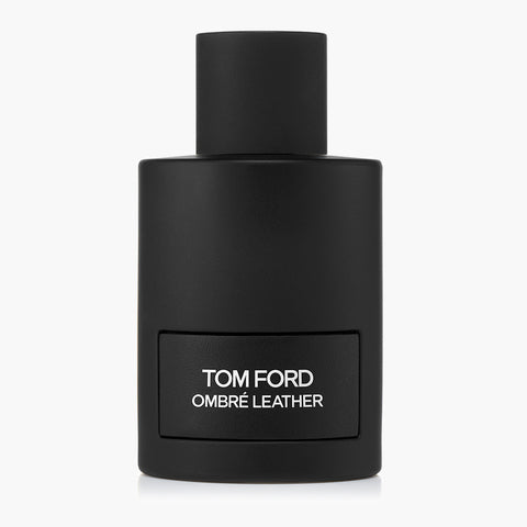 Tom Ford Ombre Leather - Luxparfemi
