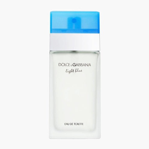 Dolce&Gabbana Light Blue - Luxparfemi