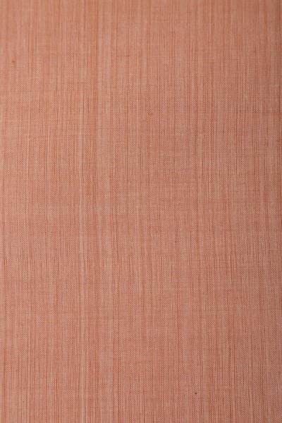 Chandan Colour Handloom Mangalgiri Cotton Fabric - GleamBerry