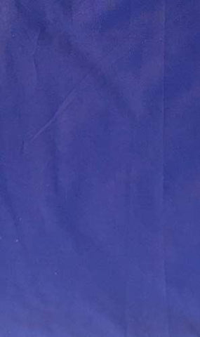 Navy Blue Cotton Fabric - GleamBerry