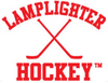 Lamplighter Hockey