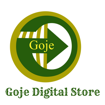 Goje Digital Store