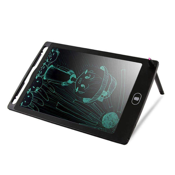 8.5 inch LCD Writing Tablet Electronic Handwriting Graphics Board