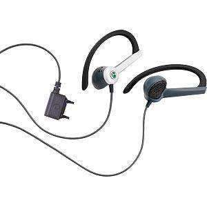 Sony Ericsson (OEM) HPM-65 Stereo Headset DPY901596 for Sony Ericsson